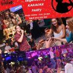 legendary-karaoke