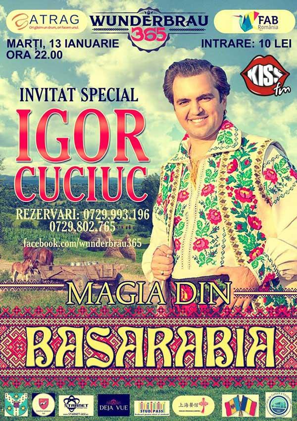 magia-basarabia