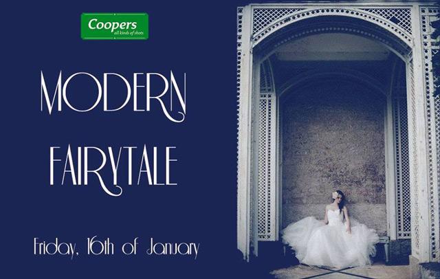 modern-fairytale