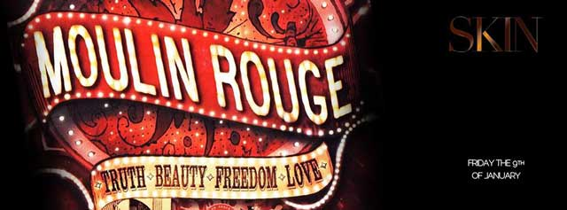 moulin-rouge-skin