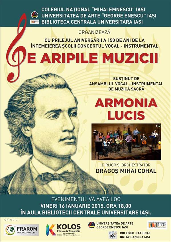 muzica-sacra-colegiul-eminescu