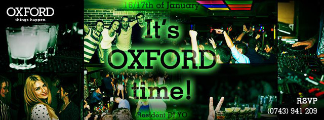 oxford-time