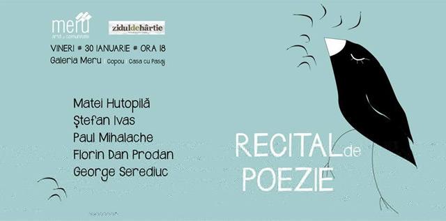 recital-poezie-meru