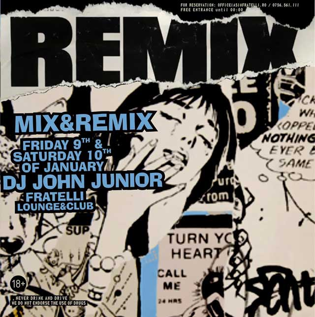 remix-fratelli