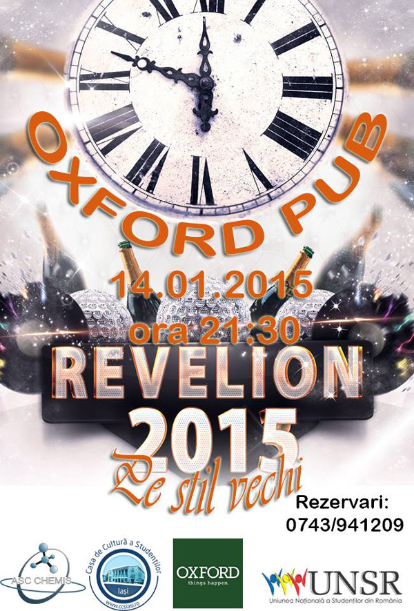 revelion-vechi-oxford