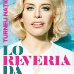reveria-loredana