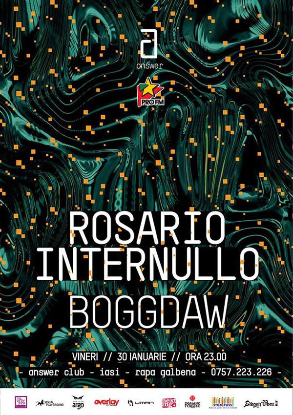 rozario-answer
