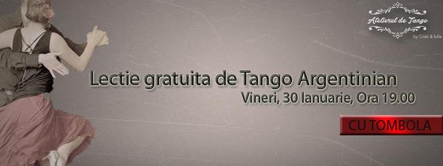 tango-gratuit