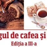 targ-de-cafea