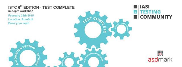 testcomplete-desktop