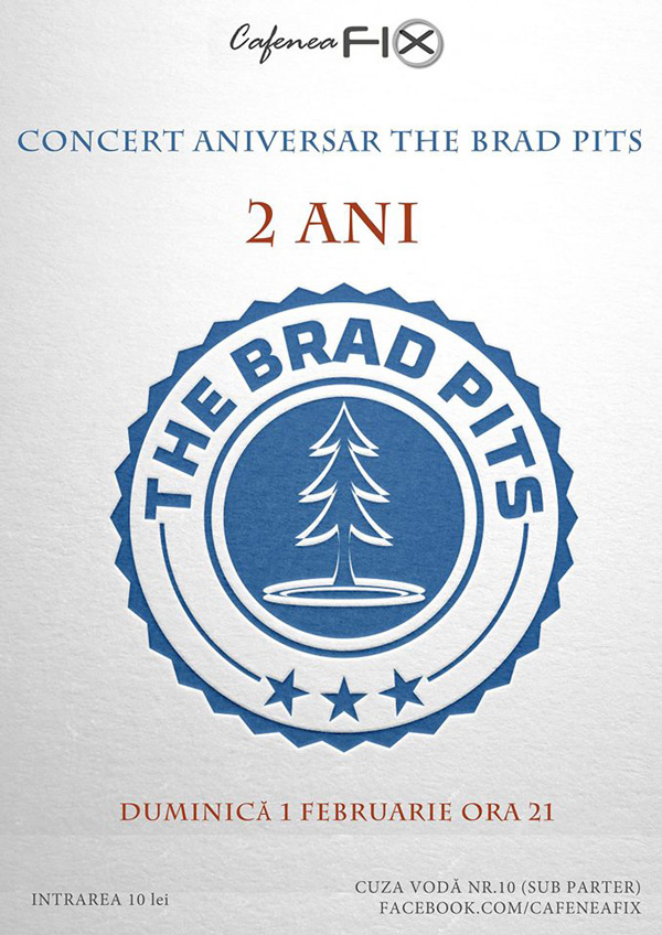 the-brad-pits-fix