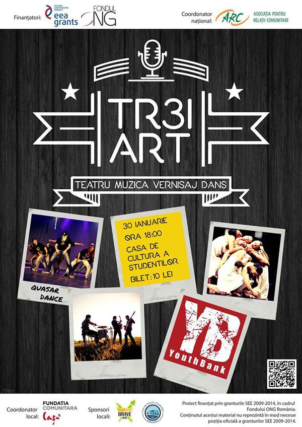 tr3i-art