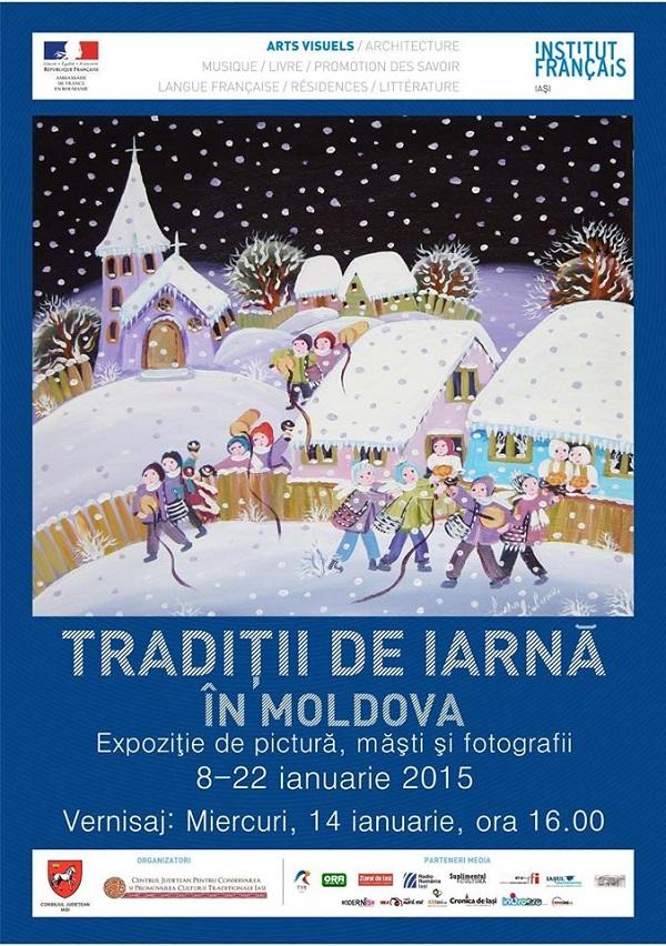 traditii-de-iarna-din-moldova-iasi-expozitie-afis-2015