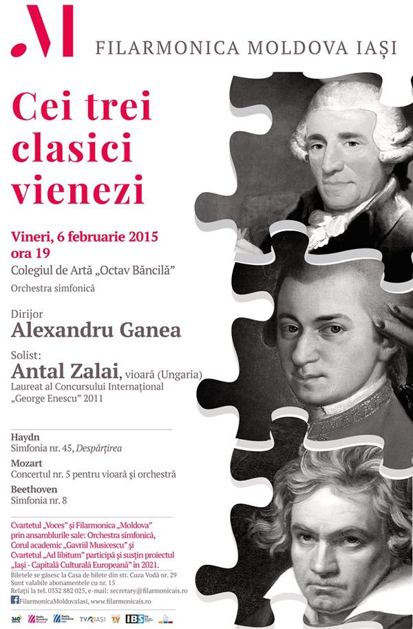 trei-clasici-vienezi
