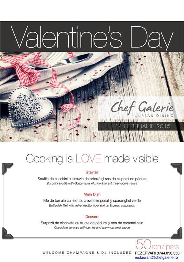 valentine[s-chef-galerie