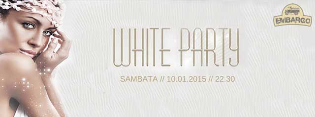 white-party-embargo