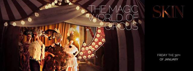 world-circus-skin