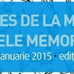 zilele-memorie-afis-iasi-ianuarie-2015