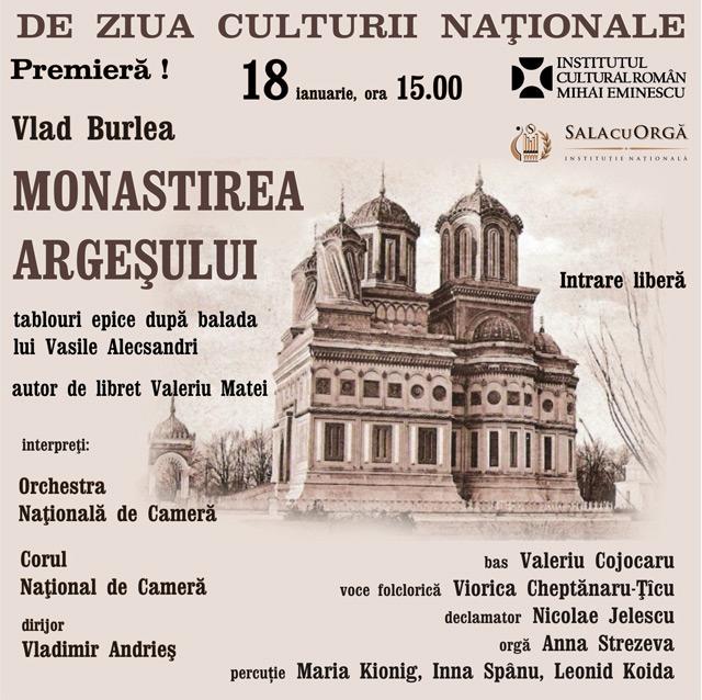 ziua_culturii2015