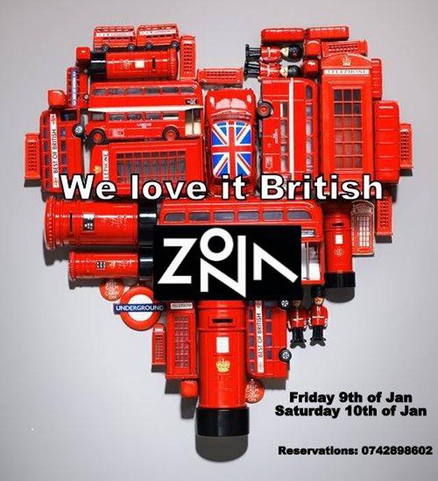 zona-british-space