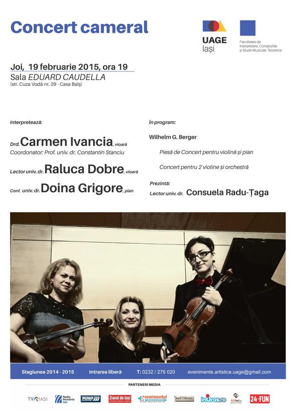 2015.02.19.Concert-cameral