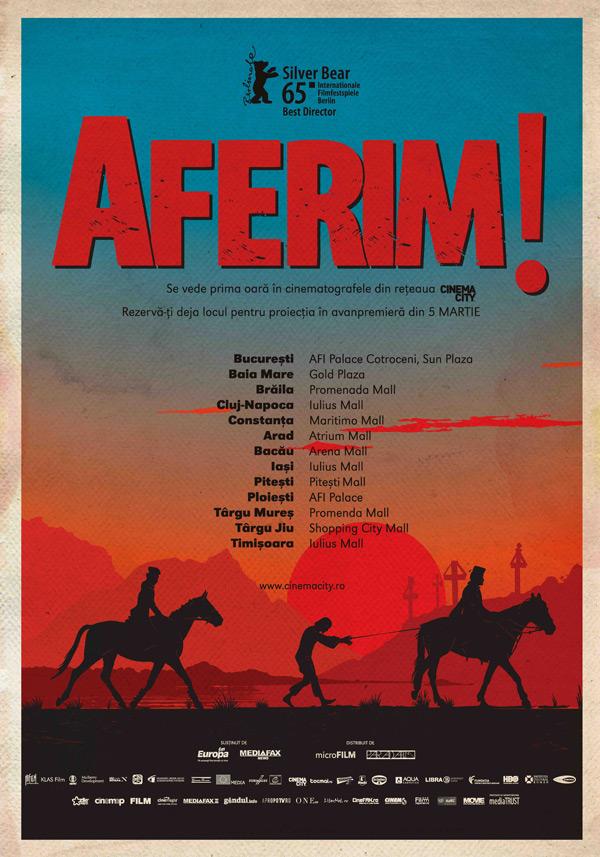 AFERIM!_AVANPREMIERA_CINEMA