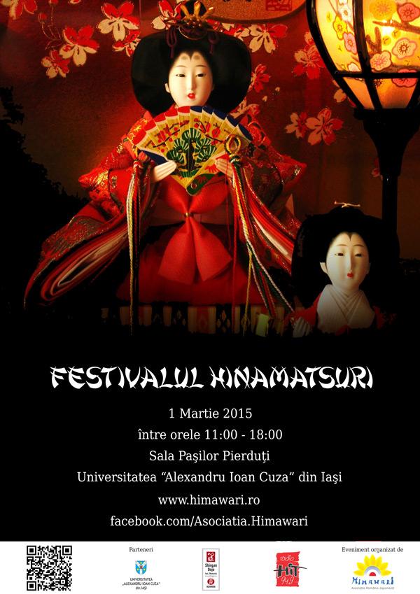 Afis-Festivalul-Hinamatsuri