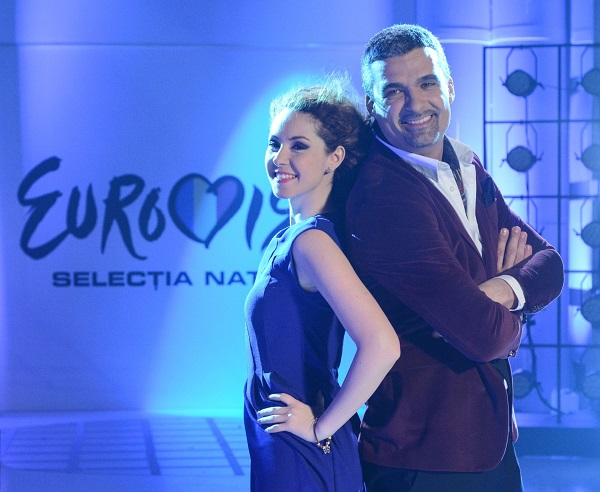 Alexa si Temisan_eurovision_2015