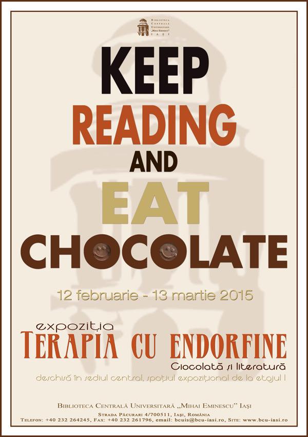 Ciocolata-si-literatura