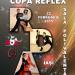 Cupa Reflex 2015