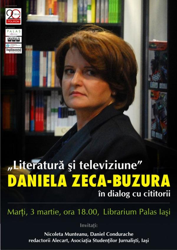 DanielaZeca-BuzuralaIasi