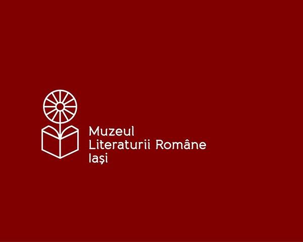 MLR Iasi logo