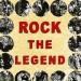 Rock The Legend @Legend Iasi