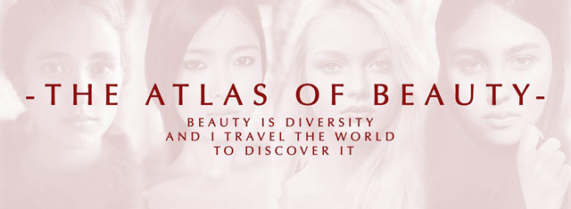 atlas-of-beauty