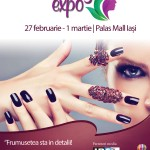 beauty-expo