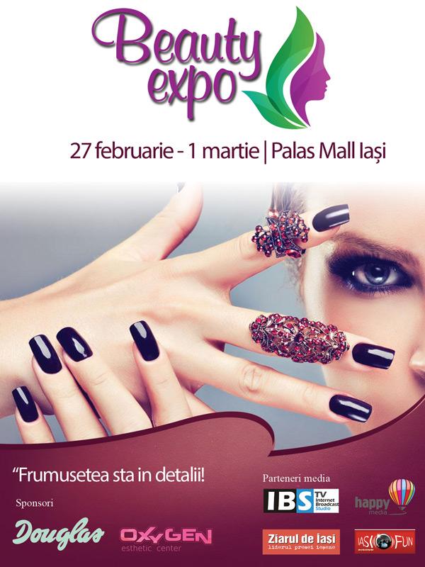 beauty-expo