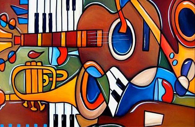 bon-tob-lounge-jazz-session