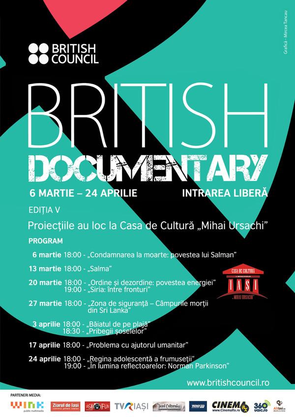 british-doc-2015