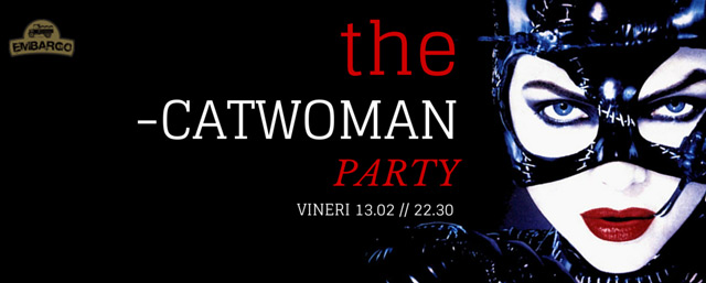 catwoman-party