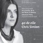 chris-simion-iasi