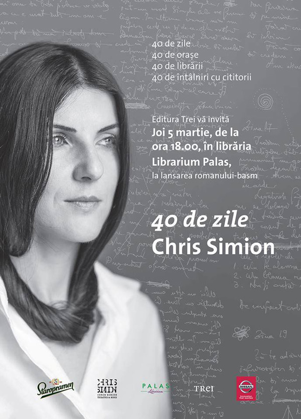 chris-simion-iasi