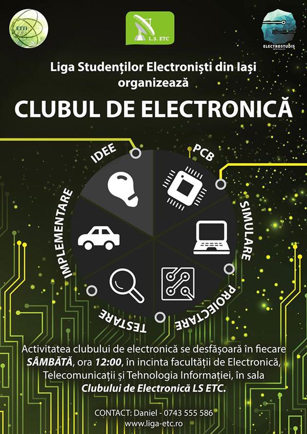 club-de-electronica
