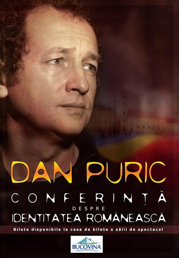 dan-puric-identitatea