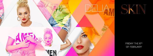 delia-skin