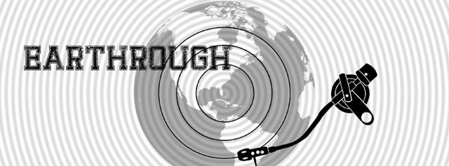 earthrough-teatru-fix