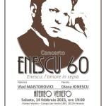 enescu-60