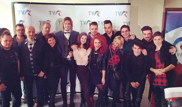 eurovision_foto_2015