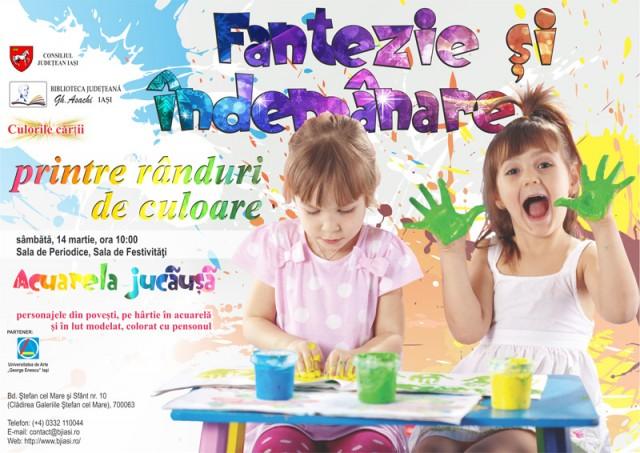 fantezie-si-culoare-14-mart
