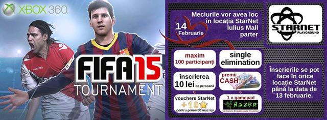 fifa-15-tournament