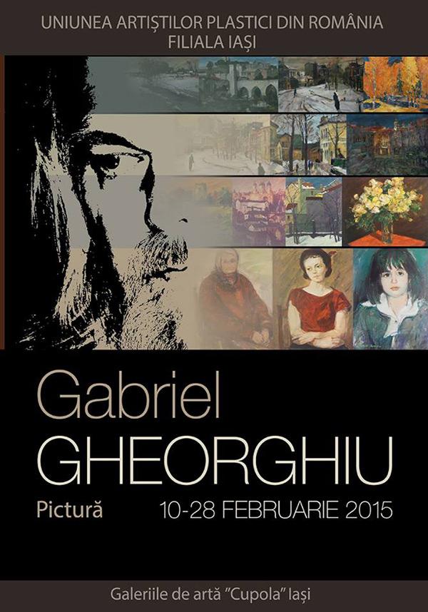 gabriel-gheorghiu-cupola